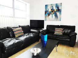 miami 3 bedroom apartments apartment flat for rent in miami beach iha 28611