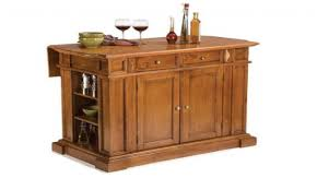 classy discount kitchen islands with breakfast bar lovely