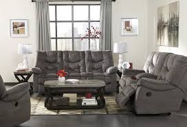 Microfiber Contemporary Sofa Recliners Chairs U0026 Sofa Modern Sectionals Italian Made Sectional