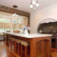 primitive kitchen decor captainwalt com