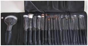 exotic you beginners u0027 brushes