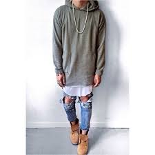 Urban Style Clothing For Women - 22 best urban style images on pinterest menswear clothing and