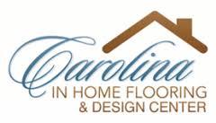 Home Design Center Flooring Inc Home Carolina In Home Flooring Morrisville Nc Raleigh