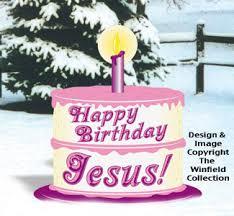 Is Really Jesus Birthday All Happy Birthday Jesus Woodcraft Pattern