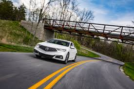 2018 acura tlx a spec roger that txgarage