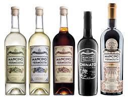 vermouth introducing mancino vermouth spirit cartel