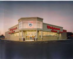 walgreens open thanksgiving day what u0027s good at walgreens autostraddle
