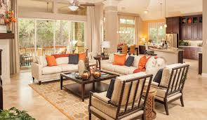 Model Home Furniture Auctions Austin Texas San Antonio Design Center David Weekley Homes