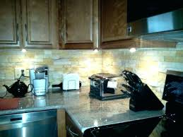 Kraftmaid Kitchen Cabinet Reviews Lowes Kraftmaid Kitchen Cabinets Reviews Utility Room Bathroom