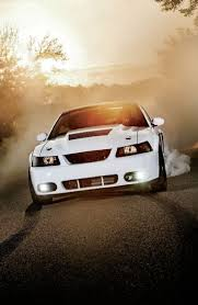 2000 ford mustang reliability best 25 ford mustang gt ideas on mustangs for