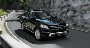 m class mercedes price 2014 mercedes m class cary nc price safety technology