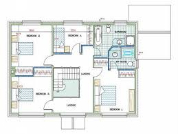 Beautiful Home Design Drawings Pictures House Design - Autocad for home design