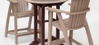 Best Quality Patio Furniture - why choose blue springs patio furniture high quality patio furniture