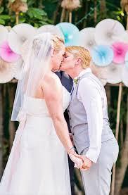 wedding photos weddings wedding venues weddingwire