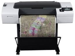 hp design hp designjet ink printers wide format printers hp store