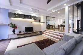 interior designer singapore interior associates pte ltd
