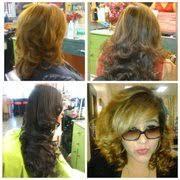 hair burst complaints elena s hair salon 24 photos 16 reviews hair salons 6806 1