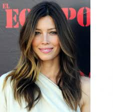 does hair look like ombre when highlights growing out ombre hair is hot i am growing out my bleached blonde hair to