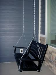 porch swing hooks lowes home design ideas
