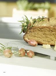 cuisine design lyon cuisine cuisine nolte lyon emejing cuisine beige et noir