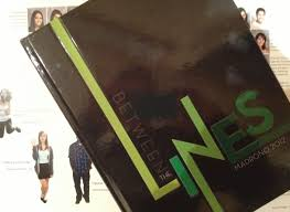 purchase yearbooks high school late orders of madrono yearbooks discontinued the paly voice