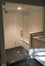 Lasco Shower Doors Shower Steam Showers Frameless Shower Doors For The Home