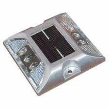 Marine Solar Lights - dock lighting west marine