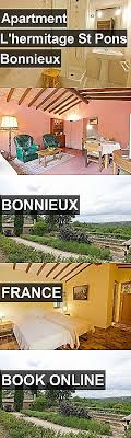 chambre hote bonnieux chambre chambre hote bonnieux lovely chambres d hotes etretat