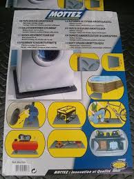 tappeto lavatrice come insonorizzare la lavatrice vicino