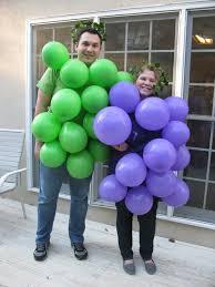25 super last minute halloween costumes that will blow people u0027s minds