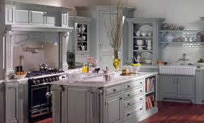kitchen kitchen islands with farmhouse sink beverage serving