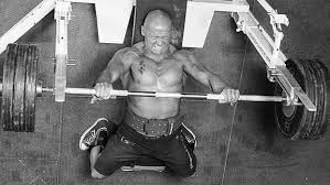 Tips To Increase Bench Press 4 Surprising Ways To Boost Your Bench T Nation