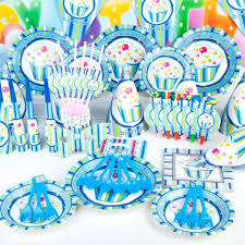 party supplies cheap childrens party supplies birthday party theme ideas 1st