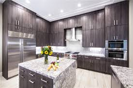 kitchen cabinet remodel images rancho kitchen remodeling kitchen remodel rancho