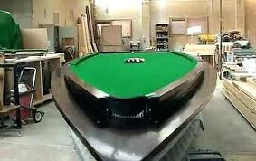 how much is my pool table worth most expensive pool table in the world most expensive pool table top