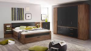 Schlafzimmer Set Abverkauf Funvit Com Dekoration Türkis Blau