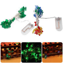compare prices on white christmas tree lights white wire online