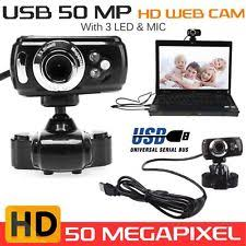 skype computer and tv webcams great video quality for skype camera webcams ebay
