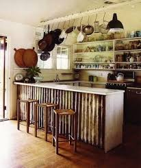 island in a kitchen kitchen island ideas 12 outstanding designs for today s home