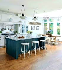 Kitchen Islands With Seating For Sale Riveting Seating For Plus Kitchen Tables Design For Seating With