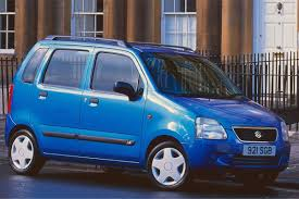 vauxhall agila a 2000 car review honest john