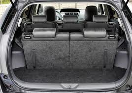 toyota prius luggage capacity toyota prius your questions answered toyota