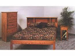 modern and contemporary platform bed z furniture shop online