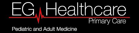 eg family medical care office staten island eg healthcare