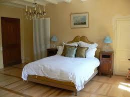chambre et table d hotes le phénix chambres et table d hôtes chambres d hôtes rabastens