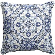 Pier One Pillows And Cushions The Cheap Diva Home Decor And More