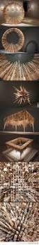 Pintrest Wood by Best 25 Scrap Wood Art Ideas On Pinterest Barn Wood Crafts
