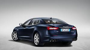 maserati quattroporte price new 2017 maserati quattroporte sedan photos horsepower and specs