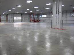 Light Gray Laminate Flooring Home Decor Concrete Flooring Old Light Grey Concrete Laminate