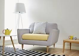 modern colour schemes 4 modern grey colour schemes for living rooms eclectic home